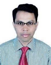 Dr. Md. Masudur Rahman Image